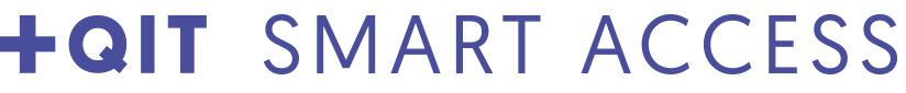 Marca - Aplicació secundària 2 - Blau